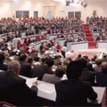 National Council of Resistance of Iran ( NCRI )